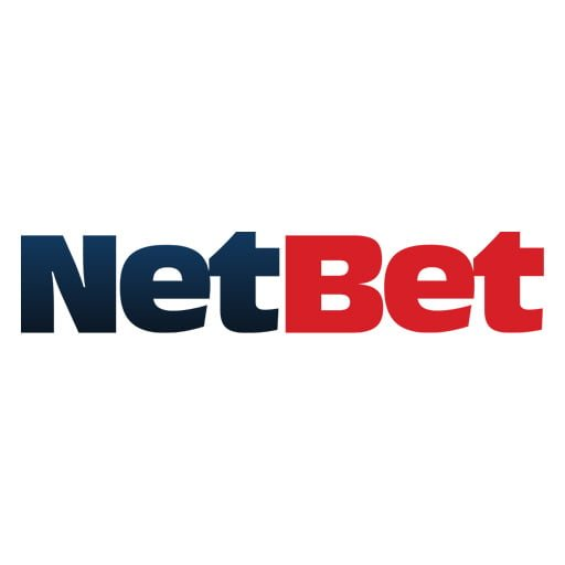 Imagini pentru netbet logo